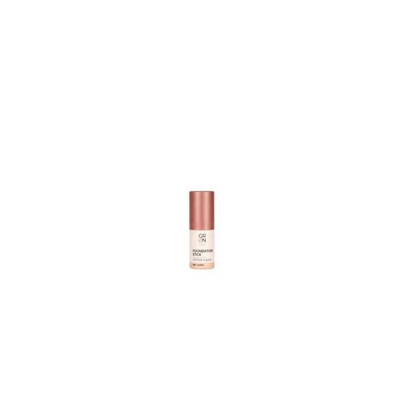 Jabón Protector Ultra Nutritivo OMUM 100 gr