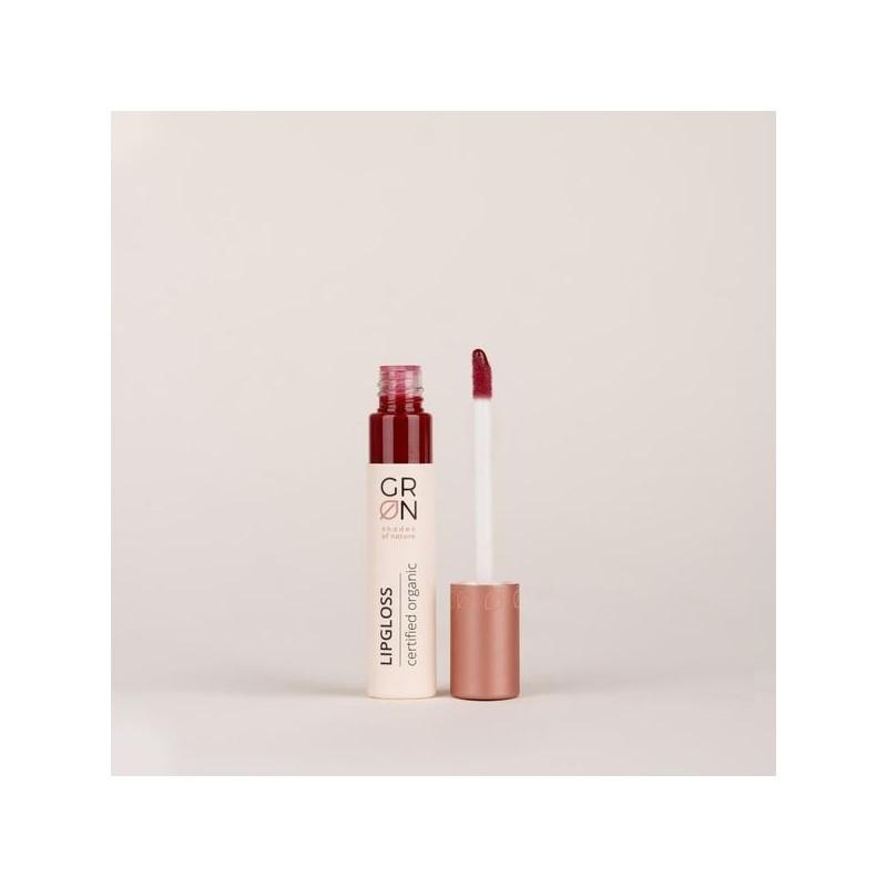 Acondicionador Reparación y Cuidado LAVERA 250 ml