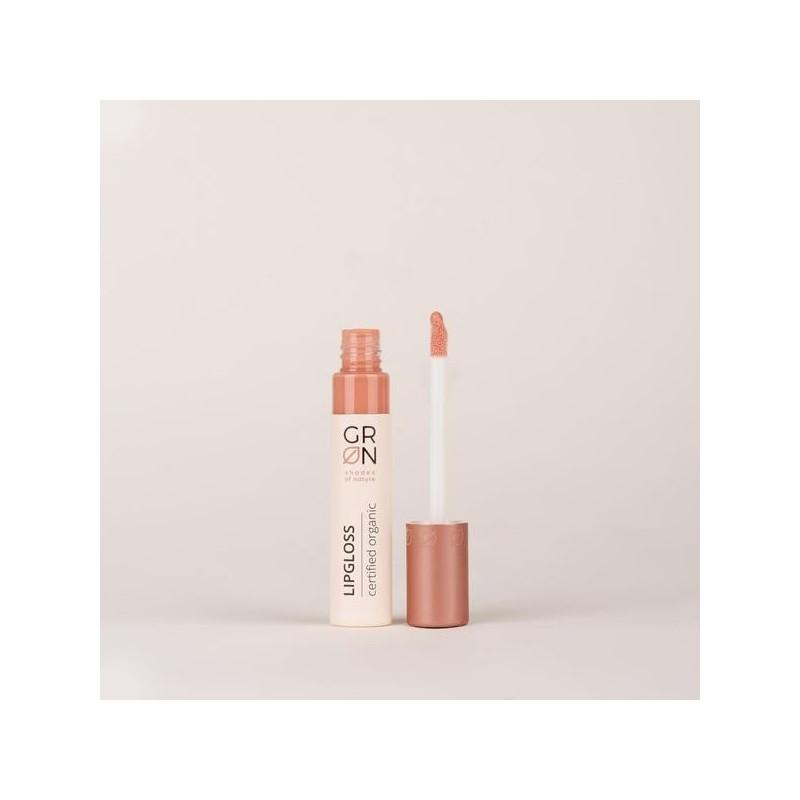 Jabón Shanti Lavanda-Neroli KHADI 100 gr