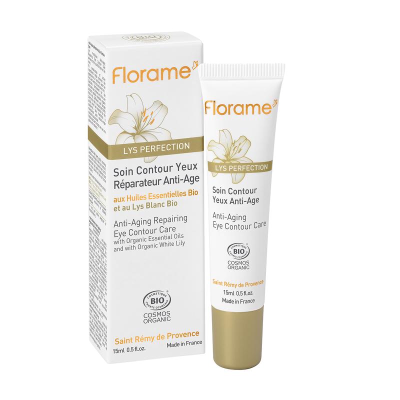 Champú Hidratante Basis Sensitiv LAVERA 250 ml