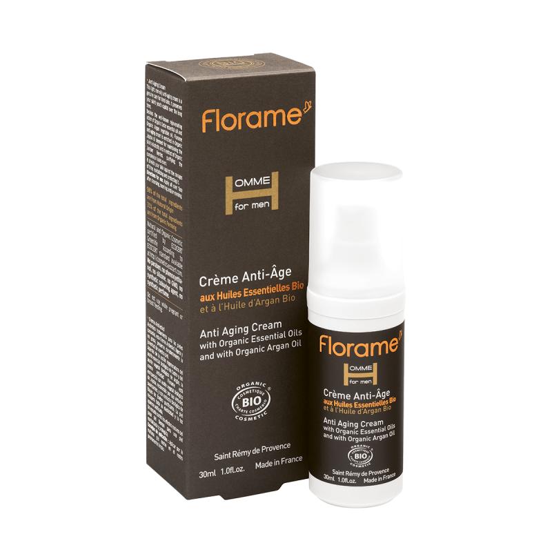 Champú Reparación y Cuidado LAVERA 250 ml