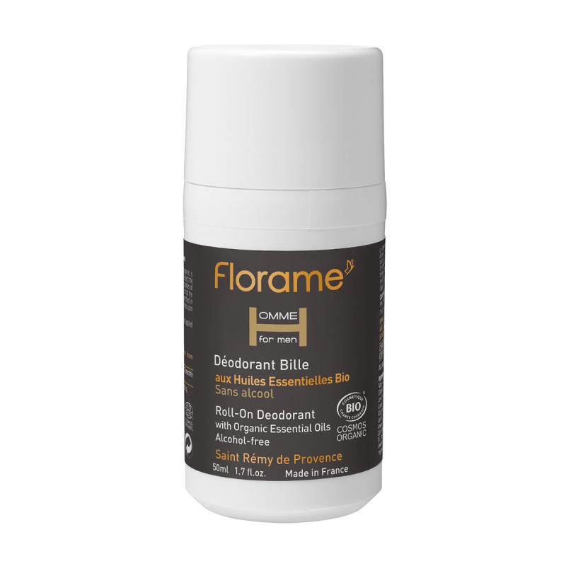 Crema de Día Hidratante Antiedad Q10 LAVERA 50 ml