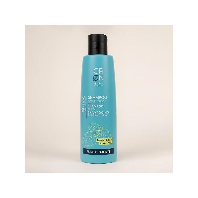 Crema Equilibrante-Matificante LAVERA 50 ml