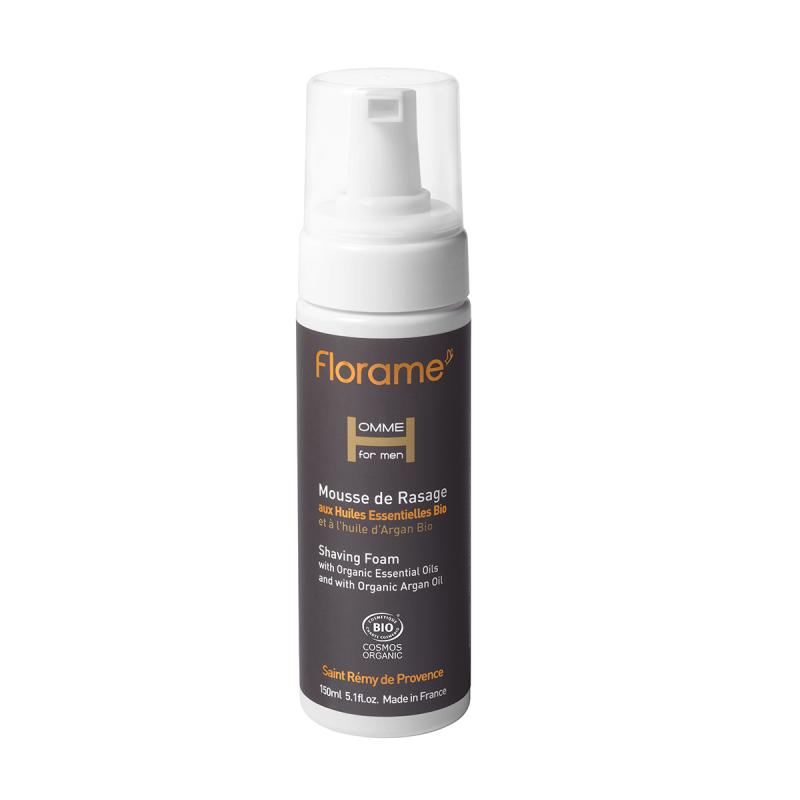 Crema de Manos Almendra-Karité LAVERA 75 ml