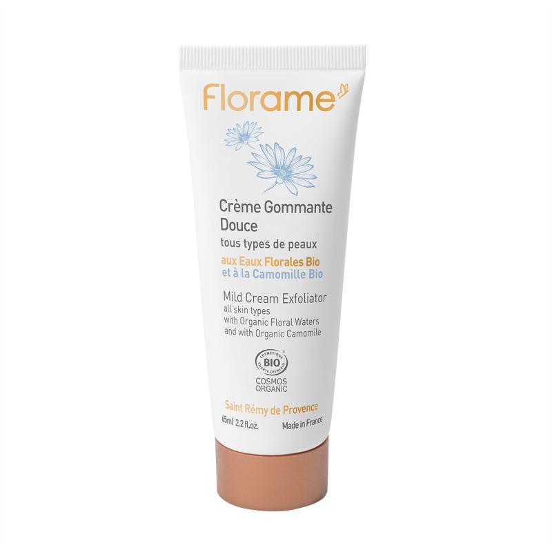 Crema Noche Antiarrugas Q10 LAVERA 50 ml