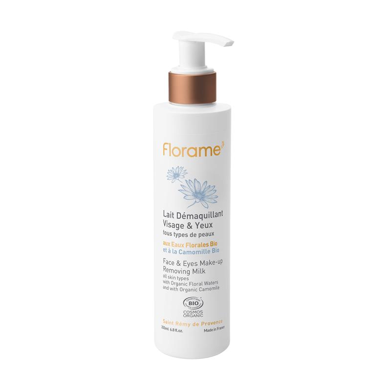 Dentifrico Cuidado Completo con Menta LAVERA 75 ml