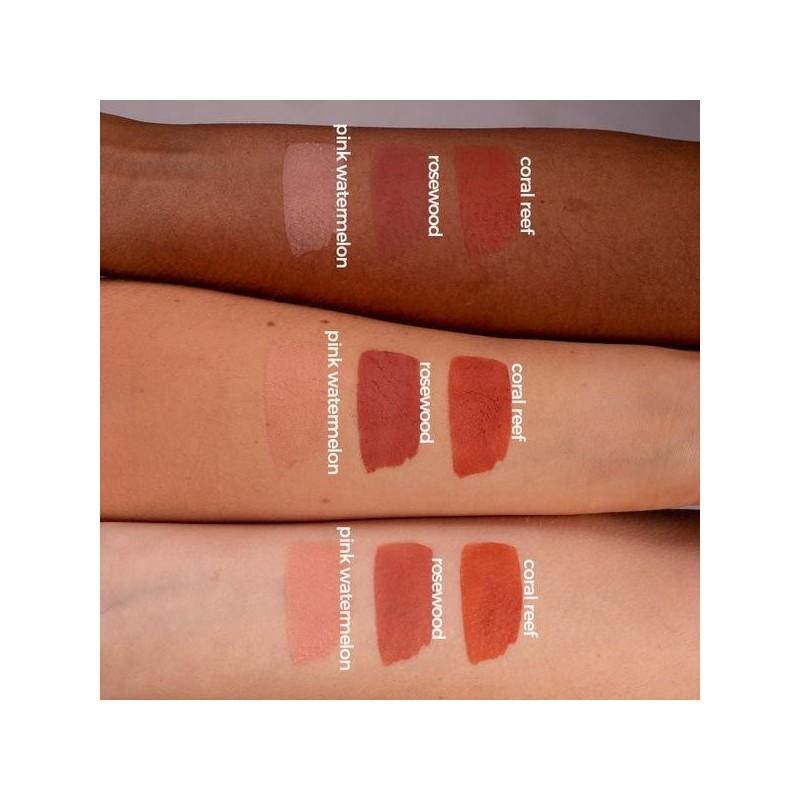 Jabón Líquido de Manos Lima LAVERA 250 ml