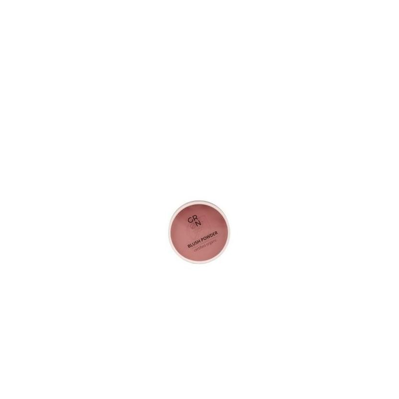 Leche Limpiadora Suave Malva-Almendras LAVERA 125 ml