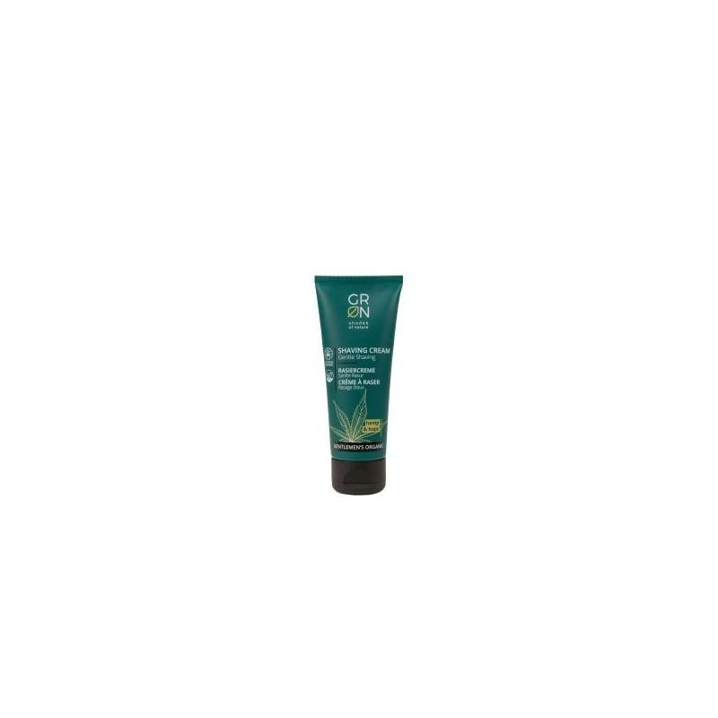 Tonico Facial Purificante Uva-Ginkgo LAVERA