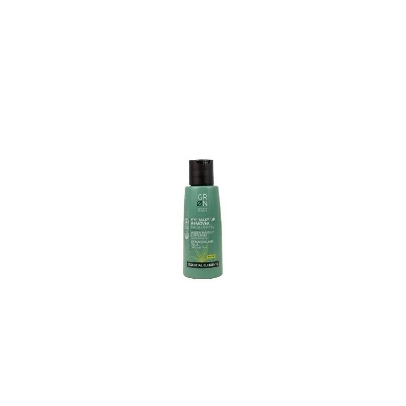 Champú Hidratante Family Aloe-Mango SANTE
