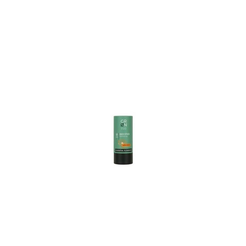 Agua Micelar Antiedad Hialurónico-Argán SO'BIO ETIC 500 ml