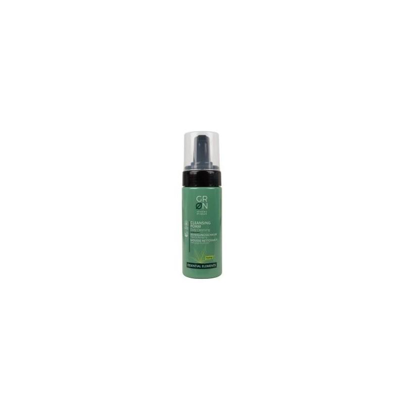 Crema de Día Antiedad Argán-Hialurónico SO'BIO ETIC 50 ml