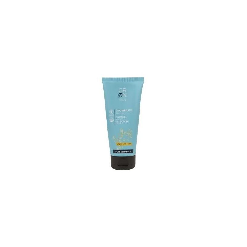 Gel de Ducha Extra Suave Hidratante SO'BIO ETIC 650 ml