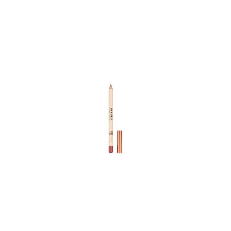 Almohadillas de algodón para bebé DOUCE NATURE 60 ud