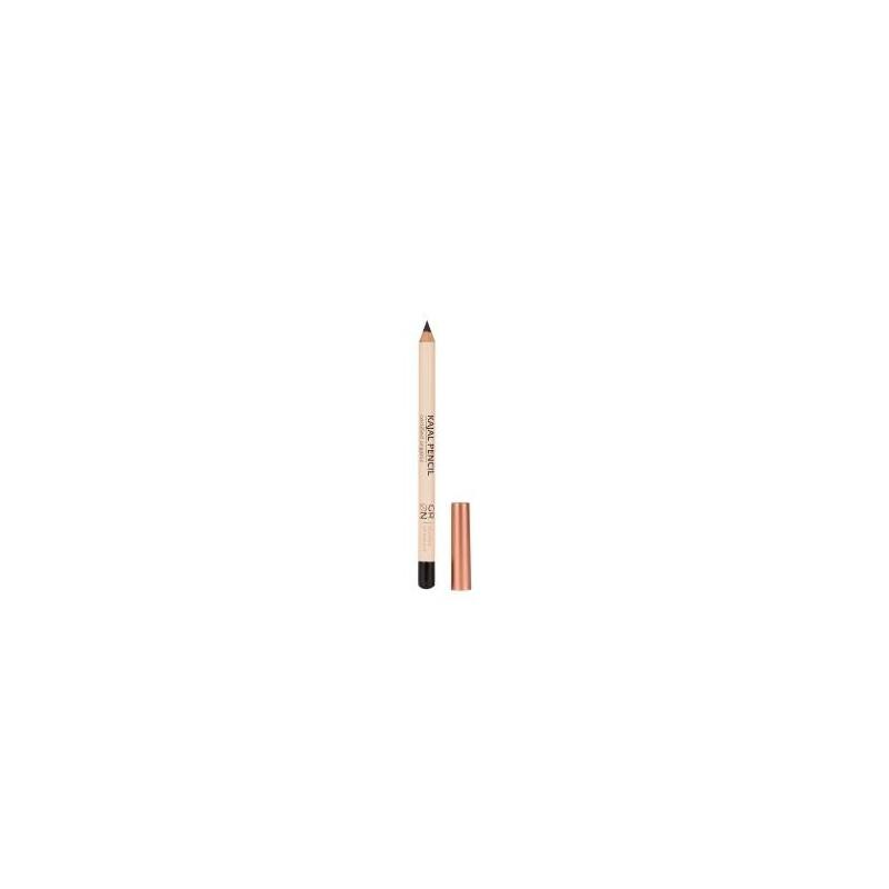 Bastoncillos de Algodón DOUCE NATURE 200 ud