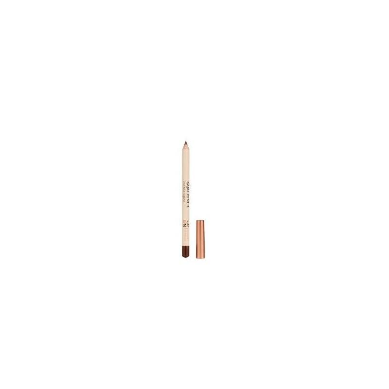 Champú de Argán DOUCE NATURE 250 ml