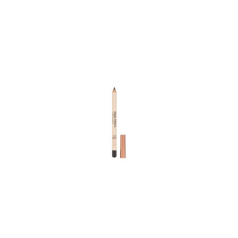 Champú & Gel Ducha Aceite de Oliva DOUCE NATURE 1 litro