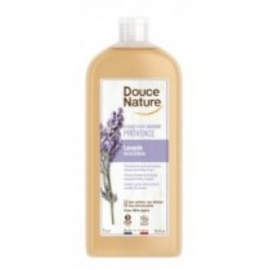 Champú & Gel Ducha Lavanda DOUCE NATURE
