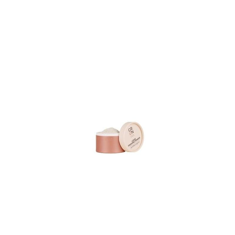 Gel íntimo Agua de Rosas DOUCE NATURE 250 ml