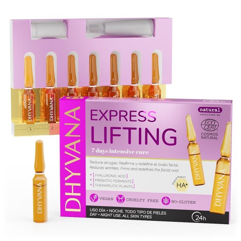 Aceite de Aguacate Bio PHYSALIS 100 ml