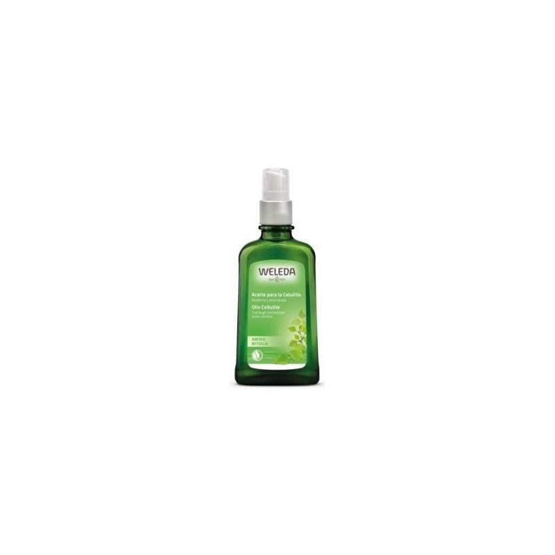 Aceite de Argán Bio PHYSALIS 100 ml