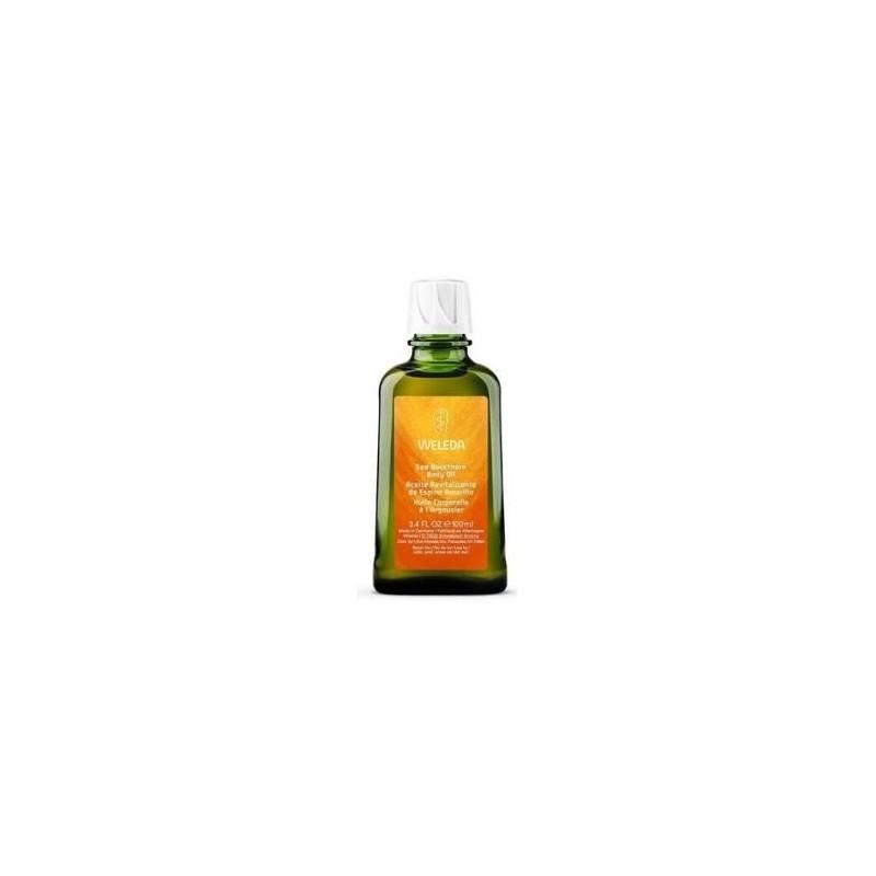 Aceite de Cáñamo Bio PHYSALIS 100 ml