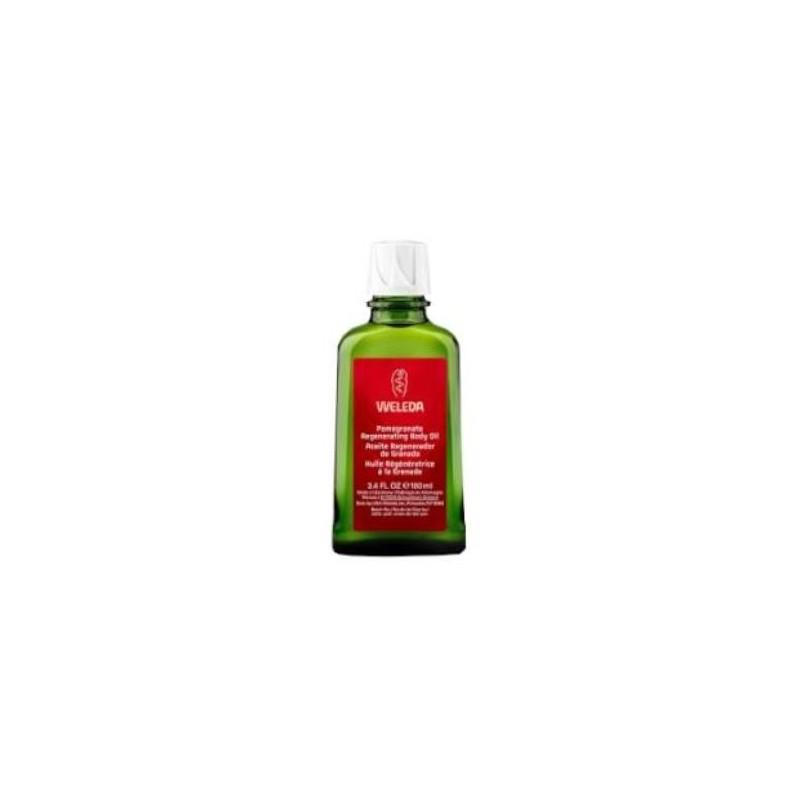 Aceite de Coco Bio PHYSALIS 250 ml