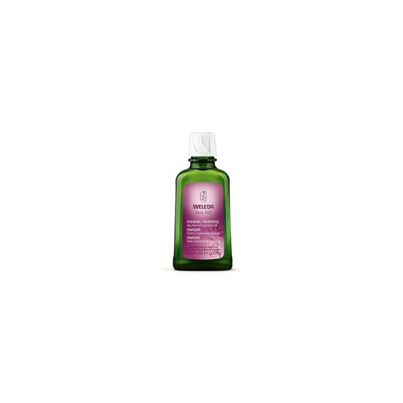 Aceite de Comino Negro Bio PHYSALIS 100 ml