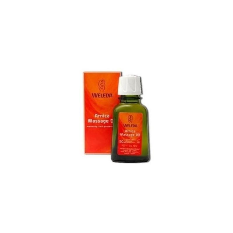 Aceite de Granada Bio PHYSALIS 50 ml