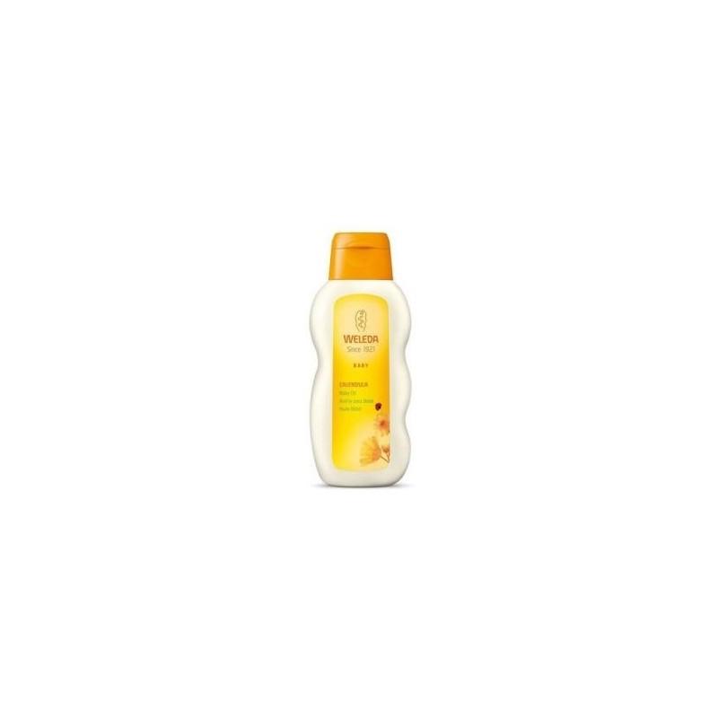 Aceite de Ricino Bio PHYSALIS 100 ml
