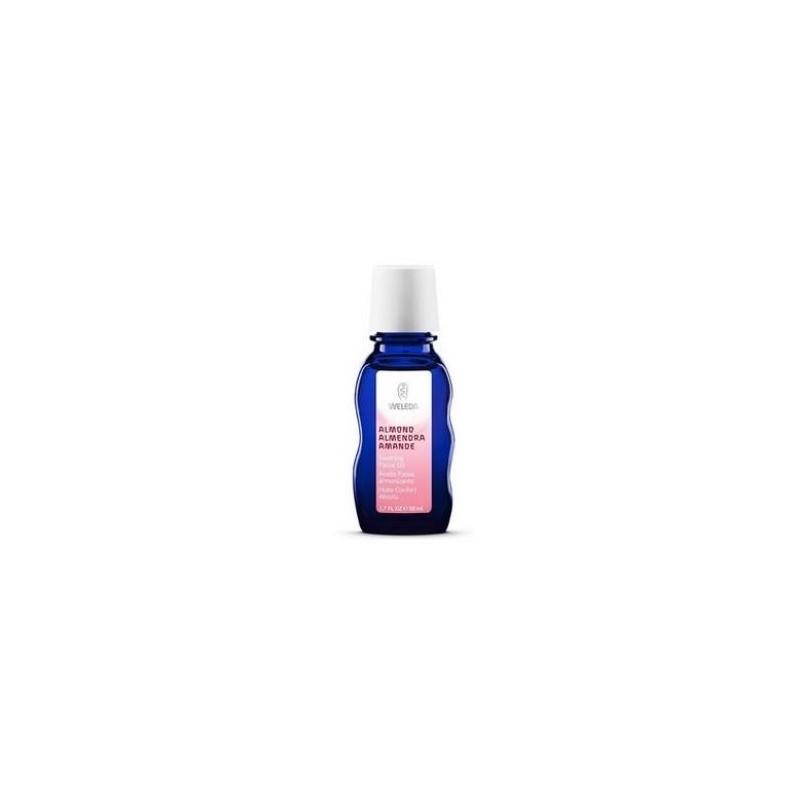 Agua Floral de Hamamelis Bio PHYSALIS 200 ml