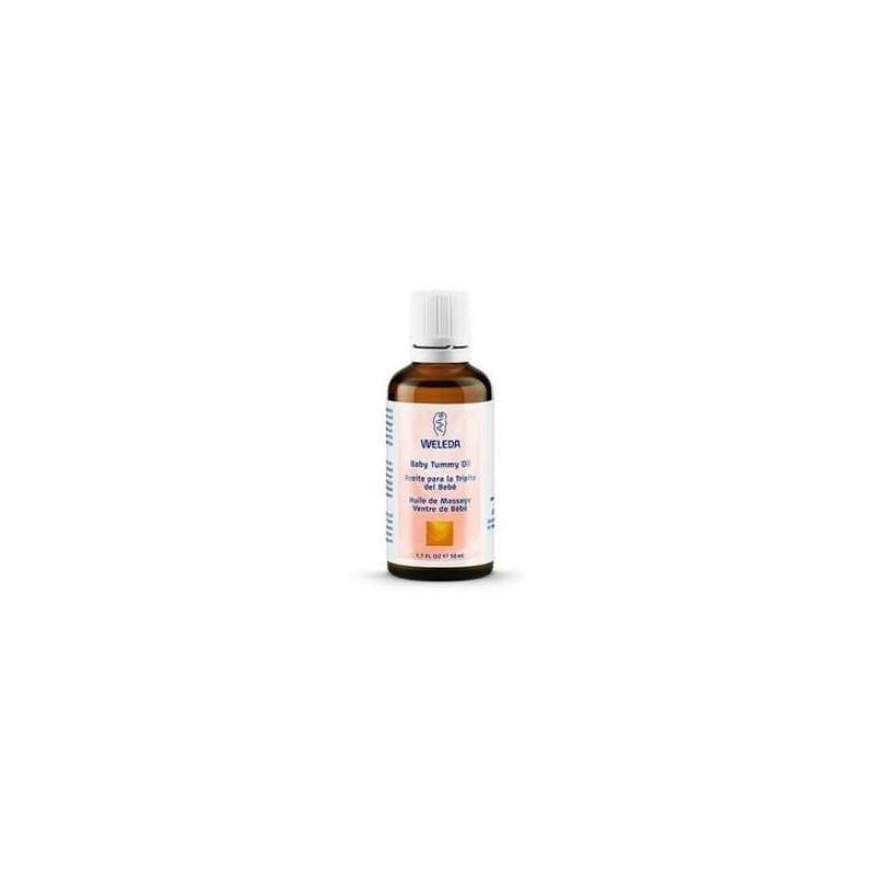 Agua Floral de Rosas Bio PHYSALIS 200 ml