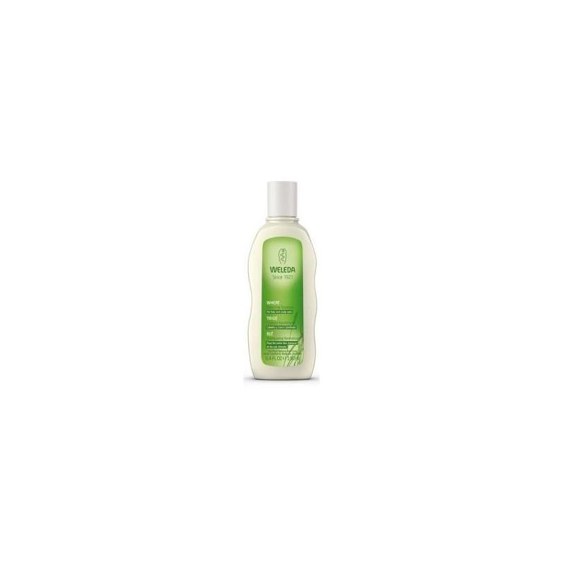 Aceite Esencial Ajedrea Bio PHYSALIS 10 ml