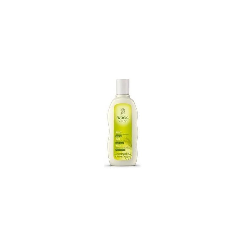 Aceite Esencial Albahaca Bio PHYSALIS 10 ml