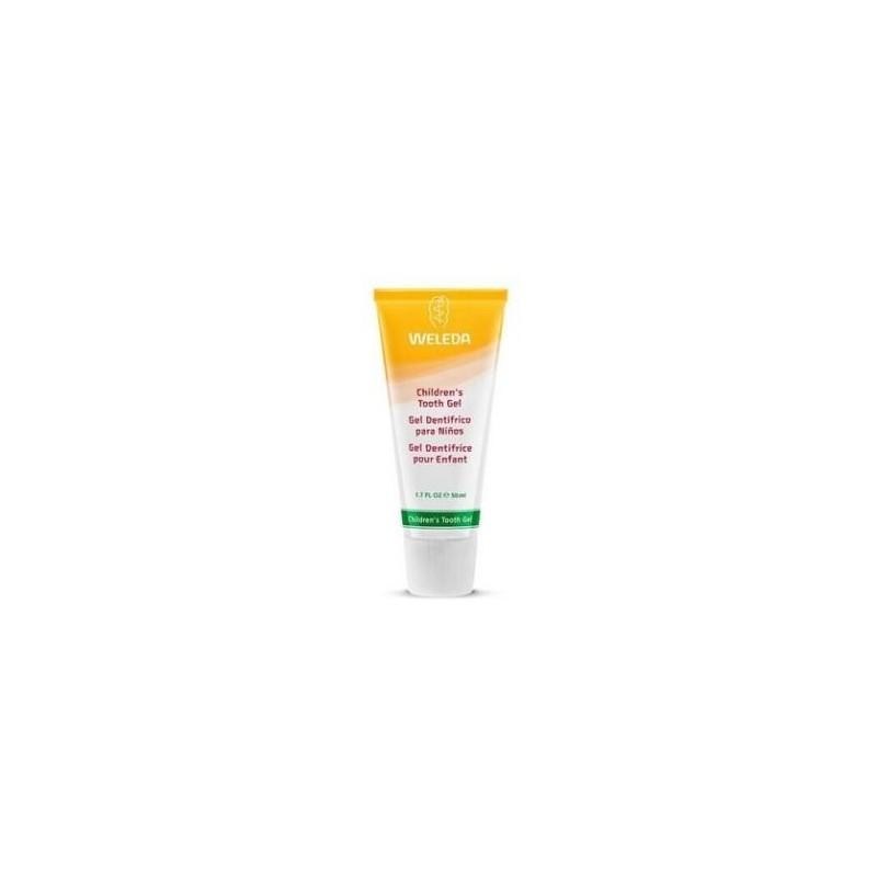 Crema de Día Blanca Rejuvenecedora Fresh Spa NATURA SIBERICA 50 ml