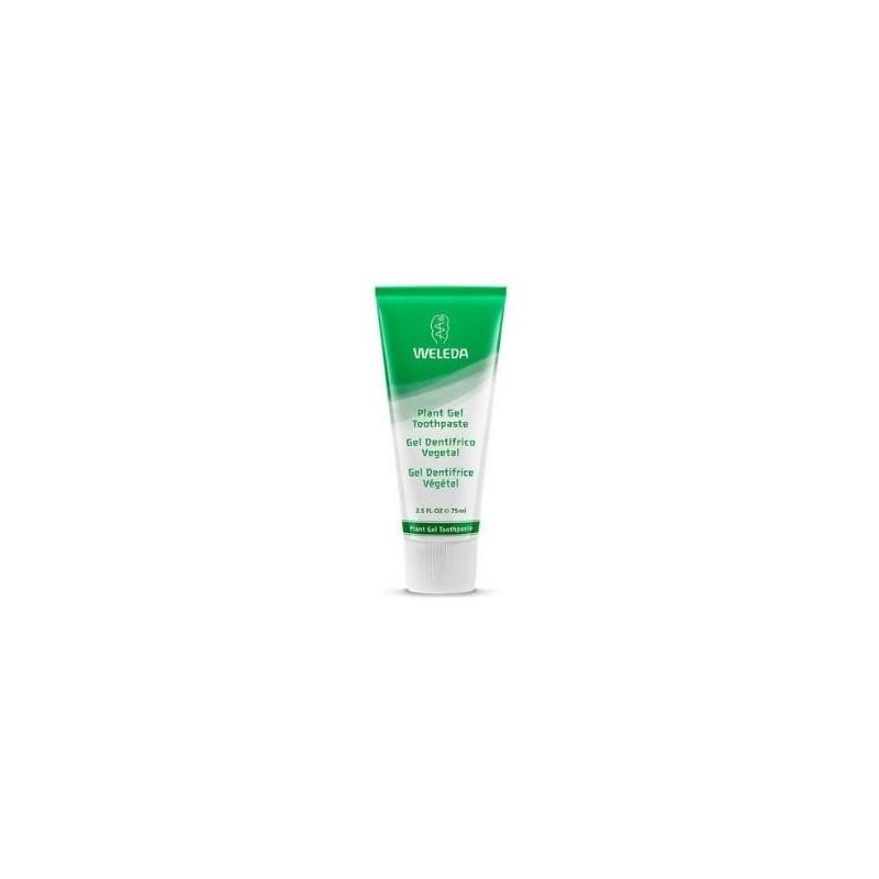 Crema de Noche negra Rejuvenecedora Fresh Spa NATURA SIBERICA 50 ml