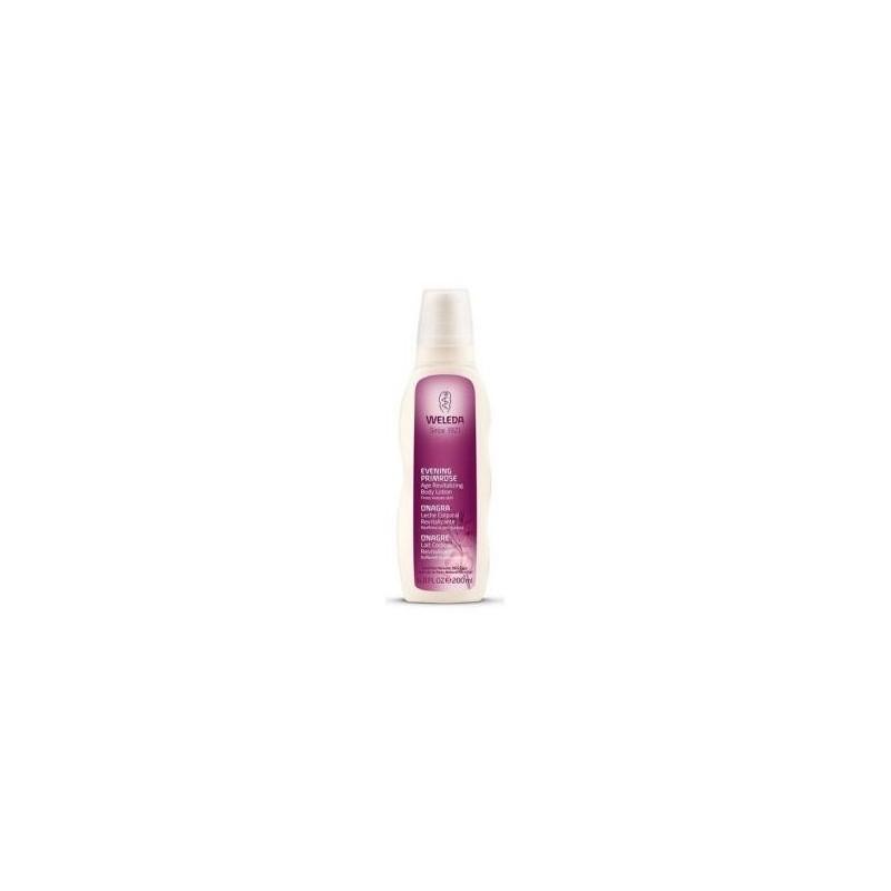 Exfoliante Energizante Ola Salada Fresh Spa NATURA SIBERICA 400 ml