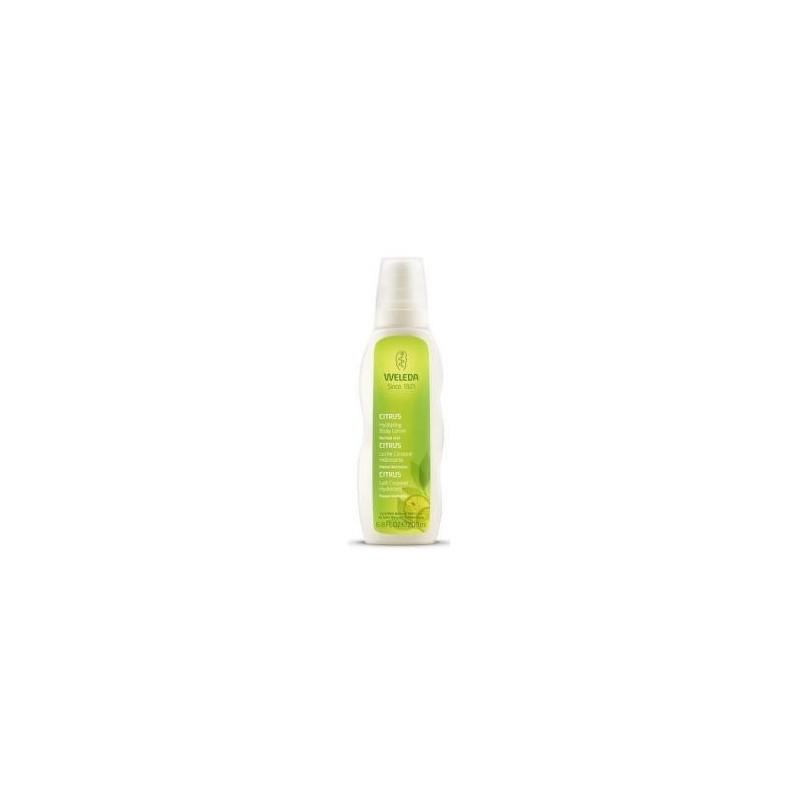 Peeling facial de oro rejuvenecedor Fresh Spa NATURA SIBERICA 50 ml
