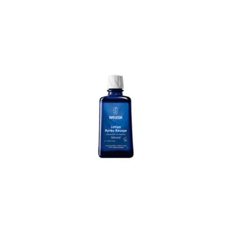 Aceite de Cañamo 10% CBD THE BEEMINE LAB 10 ml