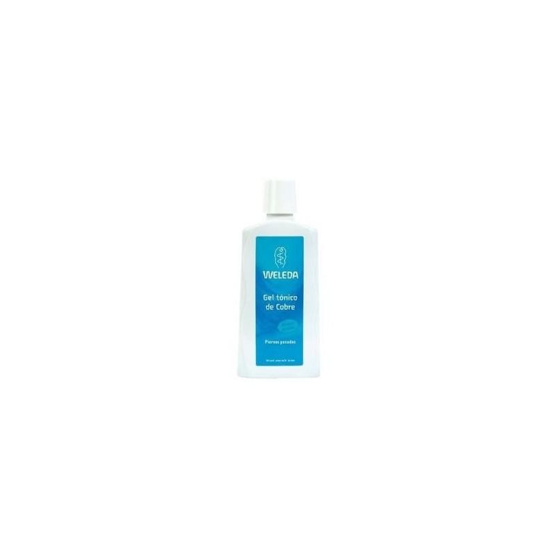 Aceite de Cáñamo Forte+ 20% CBD THE BEEMINE LAB 10 ml