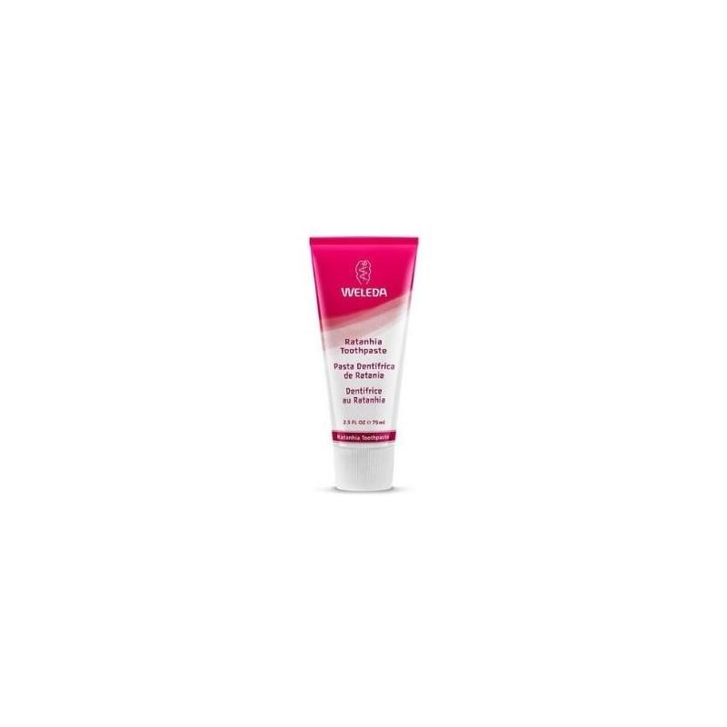 Acondicionador Tratante Aloe-Avena NATURABIO 740 ml