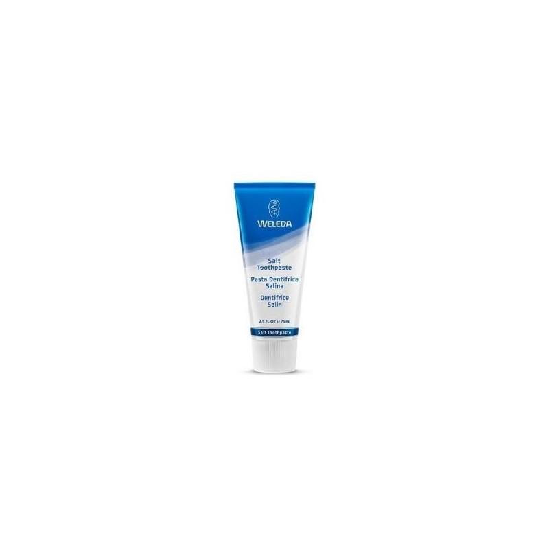 Acondicionador Vitalidad Aloe-Manzana NATURABIO 740 ml