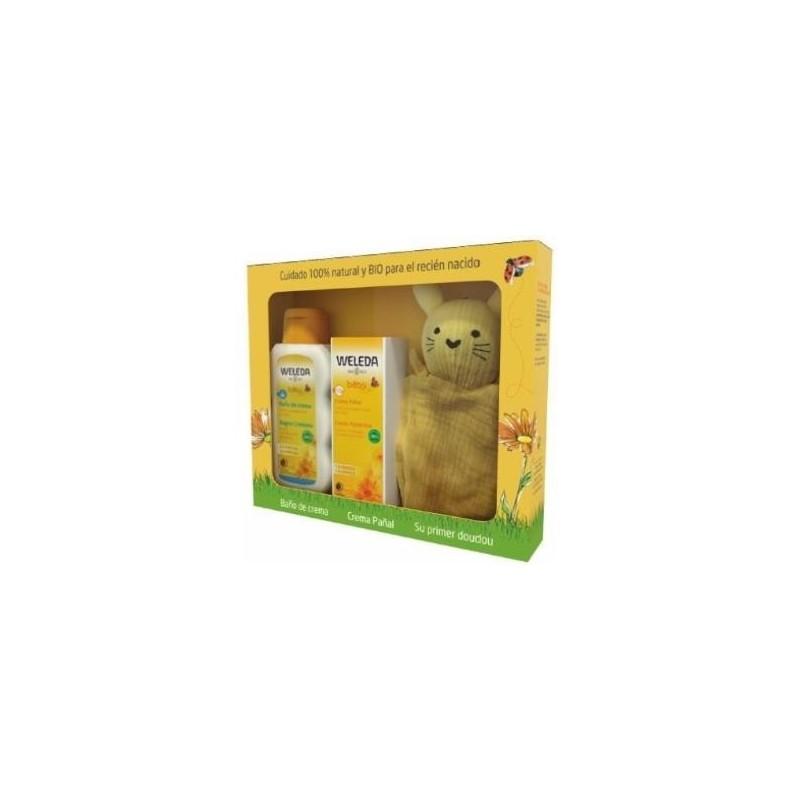 Jabón de Alepo 20% DAMASRICHE 200 gr