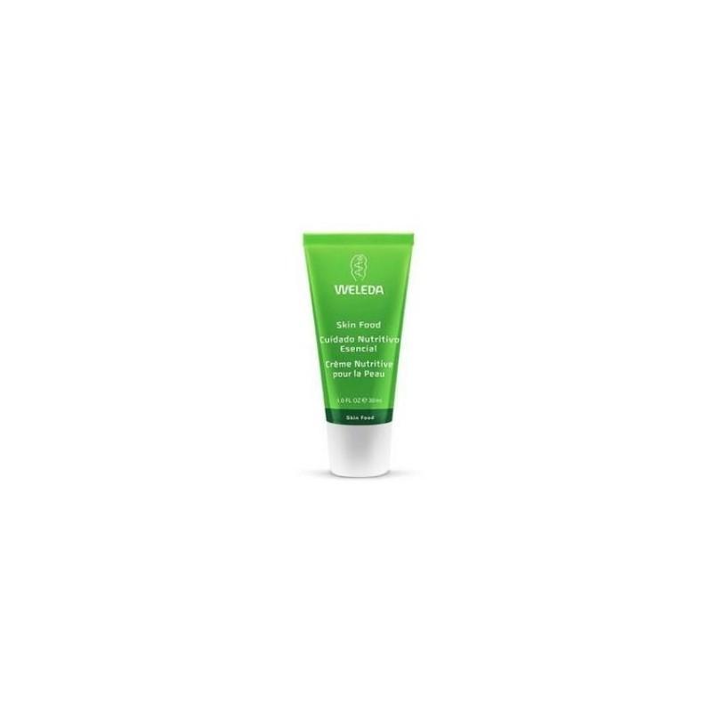 Jabón de Alepo 55% DAMASRICHE 200 gr