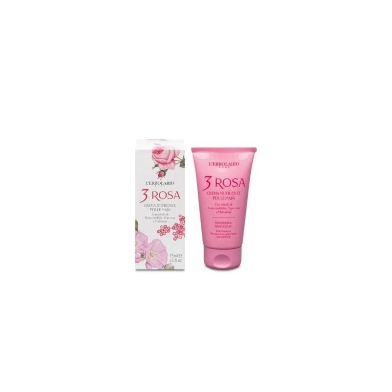 Desodorante Mujer Lavanda-Vainilla Spray SALT OF THE EARTH 100 ml