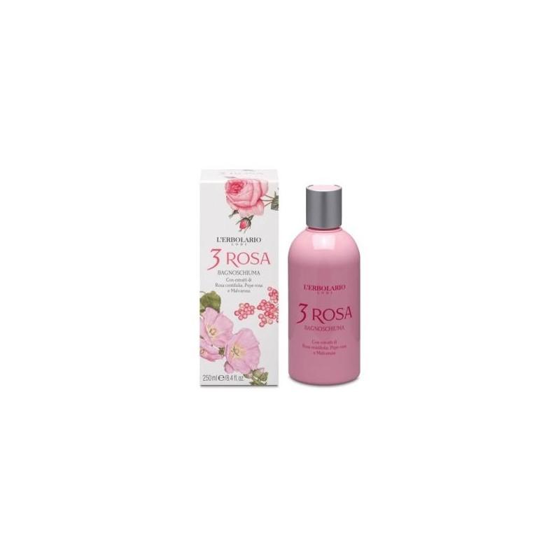 Desodorante Mujer Peony Blossom SALT OF THE EARTH 100 ml