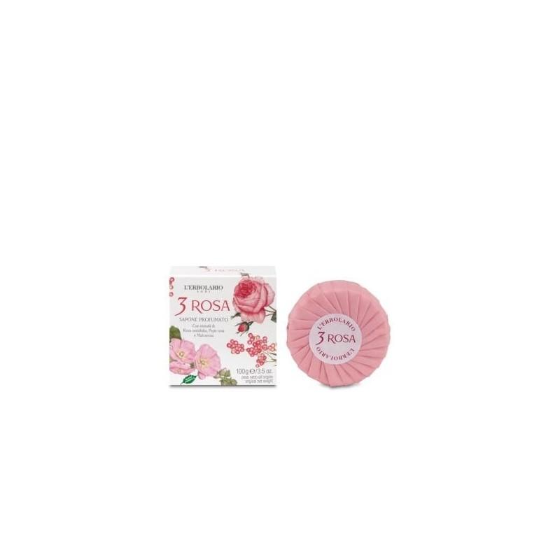 Desodorante Neutral Spray SALT OF THE EARTH 100 ml