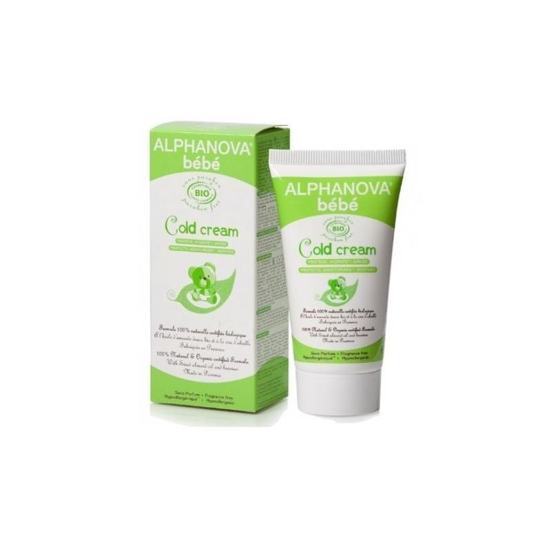 Aceite de Baño Rosa de Damasco DR. ORGANIC 100 ml