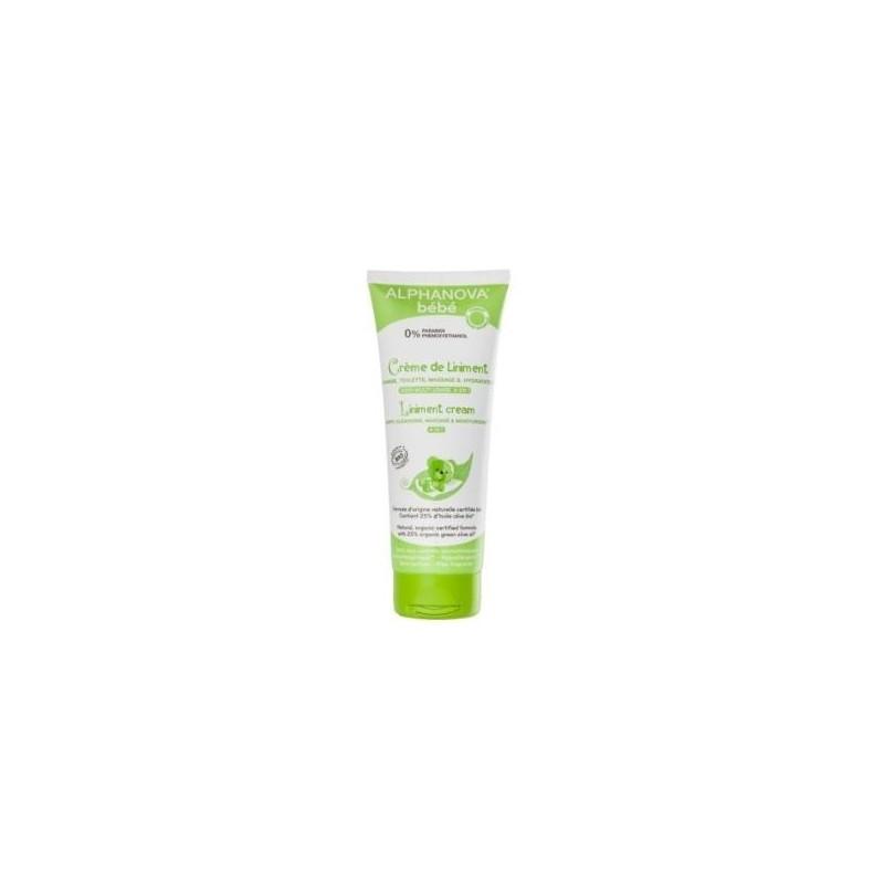 Aceite Puro de Argán marroquí DR ORGANIC 50 ml