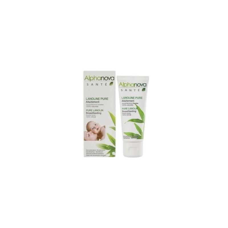 Cera capilar Organic Ginseng DR ORGANIC 75 ml